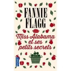 Miss Alabama et ses petits secrets -Fannie Flagg
