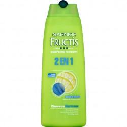 Shampoing Garnier Fructis
