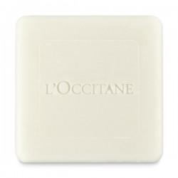 Savon extra doux L'occitane