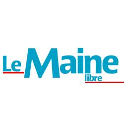 Le Maine Libre (édition semaine)